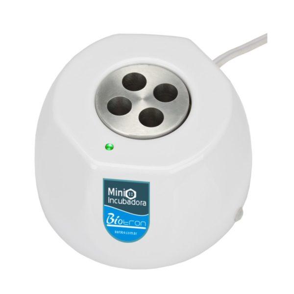Mini Incubadora para Testes Biológicos Biotron