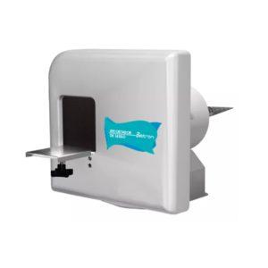 Recortador de gesso Biotron