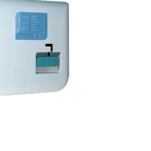 Autoclave Digital Biotron 21 Litros AD21LB