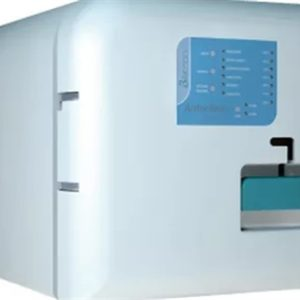 Autoclave Digital 30 Litros - Biotron AD30LB