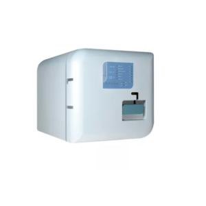 autoclave digital biotron