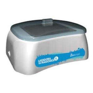 Lavadora Ultrassônica 1 Litro Biotron