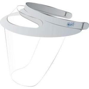 Protetor Facial Odontológico Dx 500