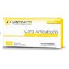 Cera Amarela para Articulação - Lysanda