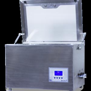 Lavadora Ultrassônica - Beta 35L JET