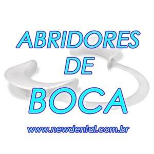 Abridor de Boca
