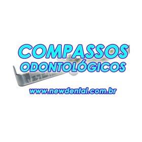 Compassos