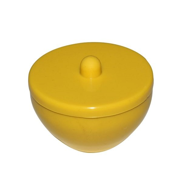 frasco de solicone para manip acrilico