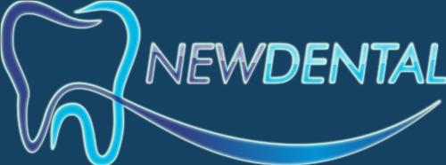 Newdental Produtos Odontológicos