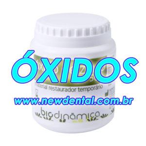 Óxidos