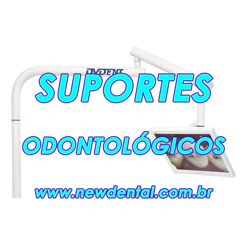 Suportes Odontológicos