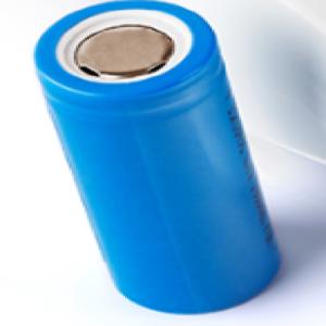 Bateria de Lítio Substituível Emitter HCód: 101067 - Schuster