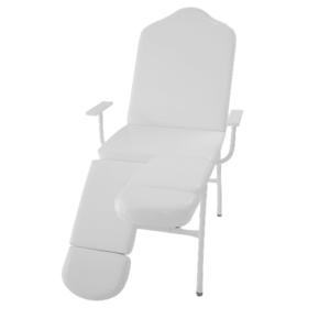 Cadeira de Podologia - Kab Macas