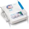Jetlaxis Sonic LEDCód: 5000-Schuster