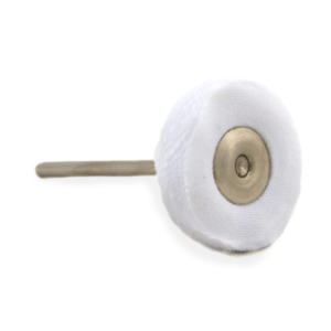 escova tecido de algodão 22mm
