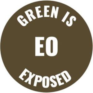 Esterilização a Óxido de Etileno- Clean up
