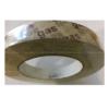 DETALHES DO ANEXO Fita-Adesiva-para-esterilização-Óxido-de-Etileno