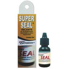 Selante Super Seal - Superdont