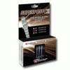 SUPEROST+ LIGHTBALL REFIL - 3 pinos - Nº 2