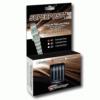 SUPERPOST+ LIGHTBALL REFIL - 5 pinos - Nº 3