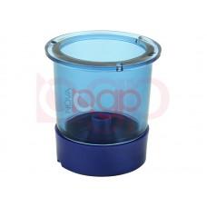 Anel-silicone-c-base-p-fundição-n.6-160g-1.jpg