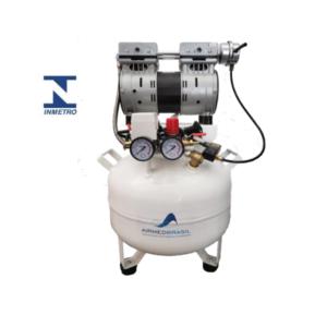 Compressor AM 1.1 127V - Airmed