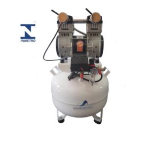 Compressor AM 1.2 - Airmed