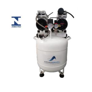 Compressor AM 2 - Airmed