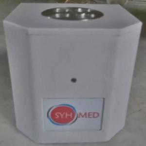 Mini Incubadora - Syhmed