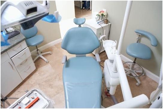 Conheça-as-especialidades-da-odontologia-e-suas-funções..jpg
