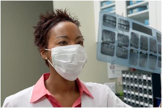 Você conhece os tipos de radiografias dentárias-Saiba quais são e suas indicações.