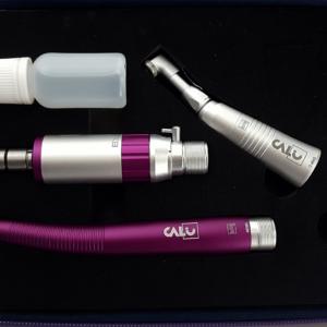 Kit Intra Spray Único Roxo- Calu