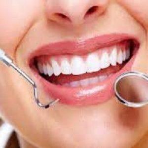Cirurgia e Periodontia