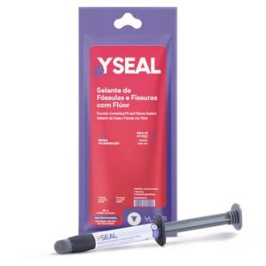 Selante Yseal Cod.177- Yller